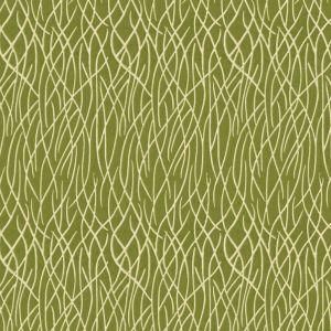 2015114-30 JULIANNE Green Lee Jofa Fabric