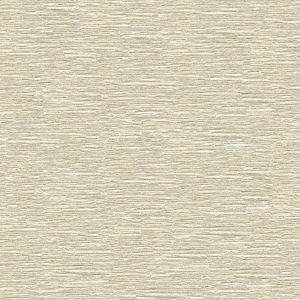 2015115-110 PENROSE TEXTURE Ash Lee Jofa Fabric