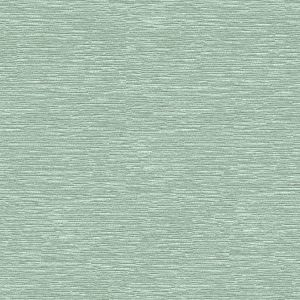2015115-15 PENROSE TEXTURE Frost Lee Jofa Fabric