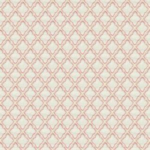 2015118-17 LARKSPUR Petal Lee Jofa Fabric