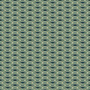 2015119-135 OTTO TRELLIS Lagoon Teal Lee Jofa Fabric