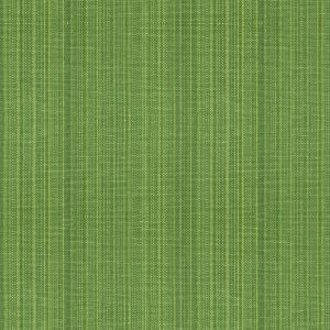 2015121-23 FRANCIS STRIE Grass Lee Jofa Fabric