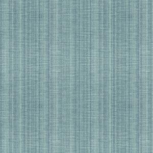 2015121-515 FRANCIS STRIE Blue Lee Jofa Fabric