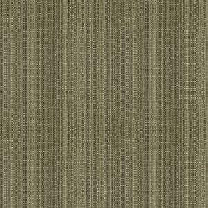 2015121-818 FRANCIS STRIE Granite Lee Jofa Fabric
