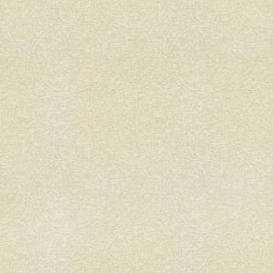 2015126-101 BROGLIE Oyster Lee Jofa Fabric