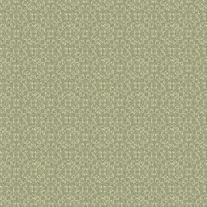 2015127-13 SUMBA Lake Lee Jofa Fabric
