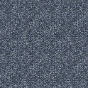 2015127-5 SUMBA Blue Lee Jofa Fabric