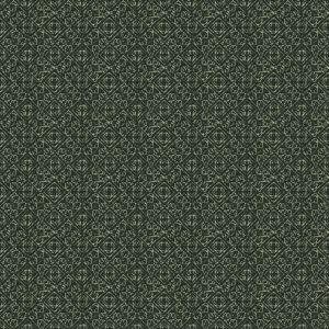 2015127-50 SUMBA Navy Lee Jofa Fabric
