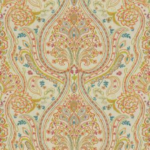 2015128-723 ROUEN Petal Lime Lee Jofa Fabric