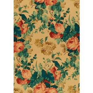 2015135-519 MAISIE Document Lee Jofa Fabric