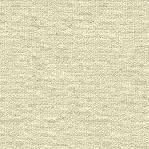 2015141-16 JOPU Sand Lee Jofa Fabric