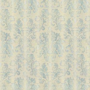 2015145-13 WESSEX Aqua Lee Jofa Fabric