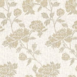 2015147-116 GRACIELA Ivory Beige Lee Jofa Fabric