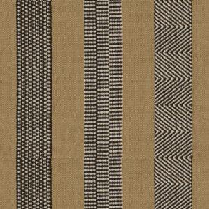 2017100-168 BERBER Camel Onyx Lee Jofa Fabric