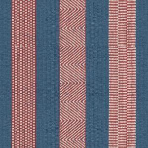 2017100-519 BERBER Denim Ruby Lee Jofa Fabric