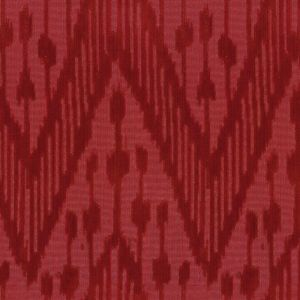 2017101-19 CARAVAN Red Lee Jofa Fabric