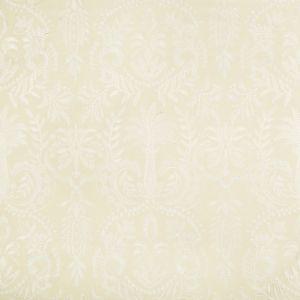 2017102-101 GOLCONDA Ivory Lee Jofa Fabric