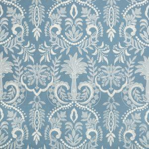 2017102-15 GOLCONDA Blue Lee Jofa Fabric