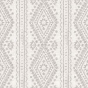 2017104-11 LUCKNOW Grey Lee Jofa Fabric