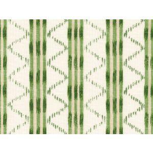 2017106-30 MAKASSAR Green Lee Jofa Fabric