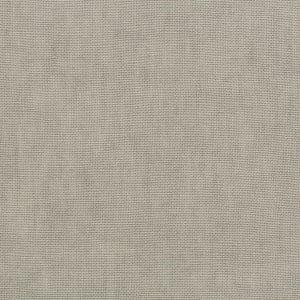 35420-11 Kravet Fabric