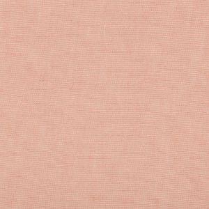 35420-17 Kravet Fabric