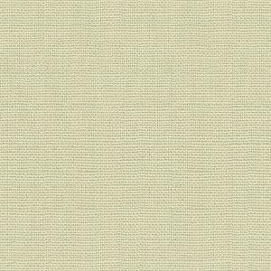 27591-2111 STONE HARBOR Sterling Kravet Fabric