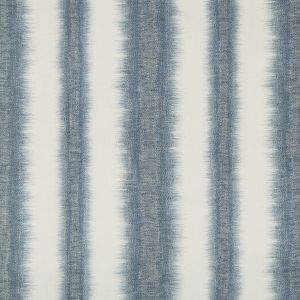 34979-15 WINDSWELL Pacific Kravet Fabric