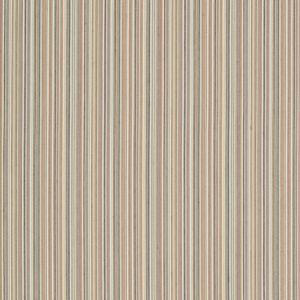 35038-1211 BACKSTREET Cantaloupe Kravet Fabric