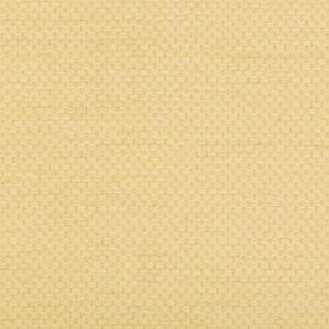 35056-114 RESERVE Buttercream Kravet Fabric