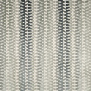 35069-511 ABOCA VELVET Blue Steel Kravet Fabric