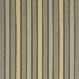 35083-1611 GURU Vanilla Bean Kravet Fabric