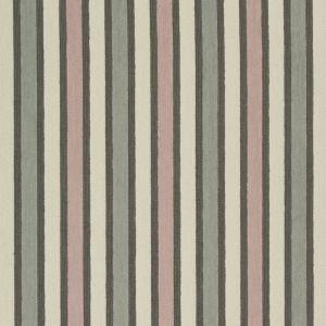 35083-1711 GURU Wisteria Kravet Fabric