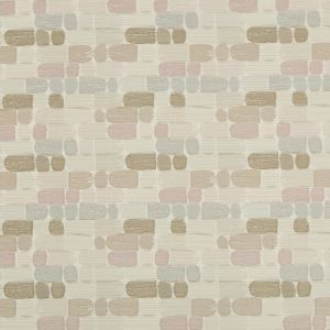 35088-1610 FINGERPAINT Quartz Kravet Fabric