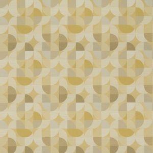 35090-14 MIX UP Tupelo Kravet Fabric