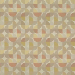 35090-1612 MIX UP Sugarcane Kravet Fabric