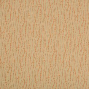 35093-12 SHADOWPLAY Melon Kravet Fabric