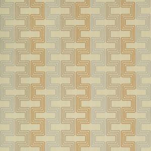 35095-1611 ENROUTE Sandalwood Kravet Fabric