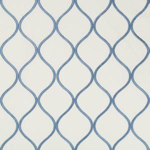 35210-15 Kravet Fabric