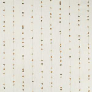 35291-16 Kravet Fabric