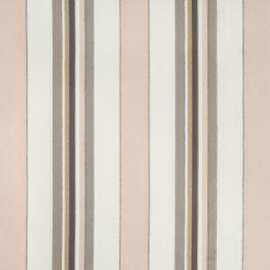 35357-1117 LINEWORK Blush Kravet Fabric