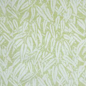 BFC-3513-23 WILLOW Lime Lee Jofa Fabric