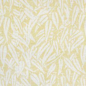 BFC-3513-40 WILLOW Yellow Lee Jofa Fabric