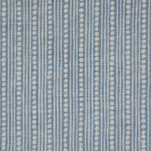 BFC-3538-15 WICKLEWOOD II New Blue Oys Lee Jofa Fabric