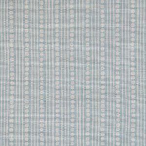BFC-3539-13 WICKLEWOOD II Aqua Lee Jofa Fabric