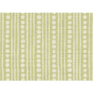 BFC-3539-3 WICKLEWOOD II Green Lee Jofa Fabric