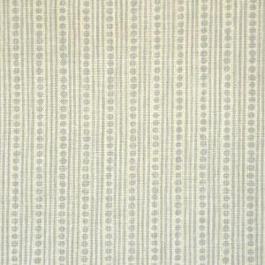 BFC-3627-11 WICKLEWOOD REVERSE Light Grey Lee Jofa Fabric