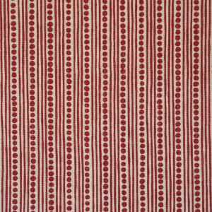 BFC-3627-19 WICKLEWOOD REVERSE Red Lee Jofa Fabric