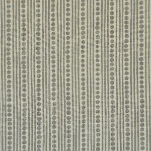 BFC-3627-21 WICKLEWOOD REVERSE Charcoal Lee Jofa Fabric