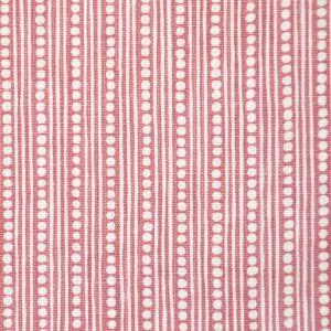 BFC-3627-7 WICKLEWOOD REVERSE Dark Pink Lee Jofa Fabric